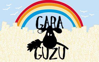 https://garaguzu.com.tr/wp-content/uploads/2021/08/Buğday-logo-e1630799442777-320x203.jpg