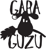 Gara Guzu